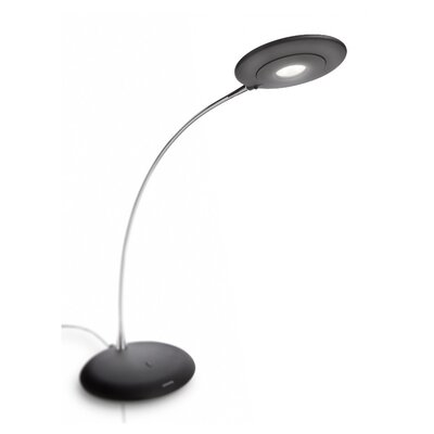 Philips Consumer Luminaire Ledino 1 Light Table Lamp