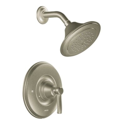 Moen Rothbury Posi-Temp Shower Faucet