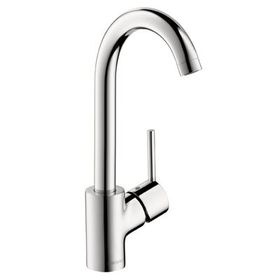 Talis S 2 One Handle Single Hole Kitchen Faucet