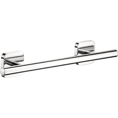 Hansgrohe Puravida Grab Bar 300Mm