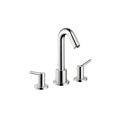 Hansgrohe Talis Double Handle Deck Mount Roman Tub Faucet Trim Lever Handle