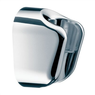 Hansgrohe Showerpower Hand Shower Holder