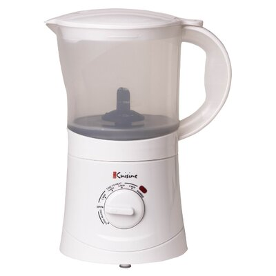 Euro Cuisine Electric Beverage Mixer