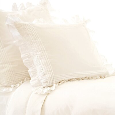 Pine Cone Hill Louisa Duvet Cover Collection