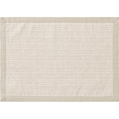Pine Cone Hill Zen Placemats (Set of 4)