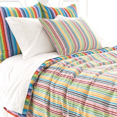 Rainbow Duvet Collection