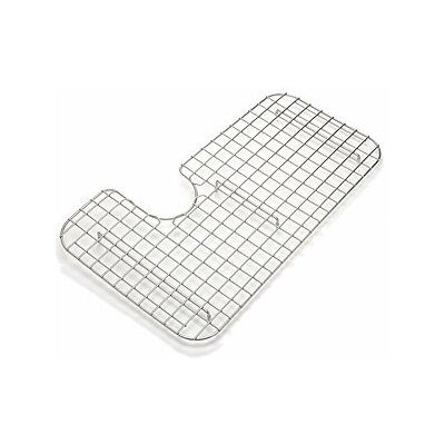Franke Orca Stainless Steel Bottom Grid