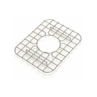 Franke Bottom Grid for CCK110-13
