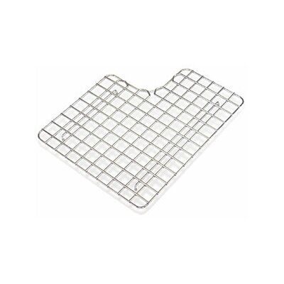 Franke Right Bowl Bottom Grid for MHK720-35