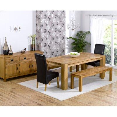 Wayfair Roma Dining Room Table