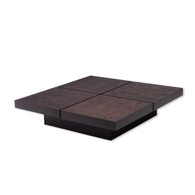 Tema Kyoto Coffee Table