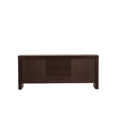 Tema Kobe Sideboard