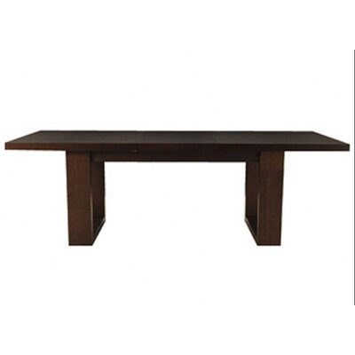 Tema Tundra Dining Table