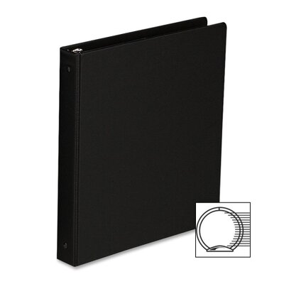 Sparco Products 3 Ring Binder
