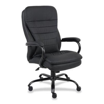 Executive Chair with Cushion