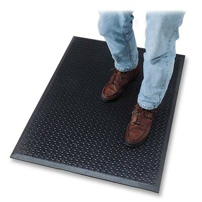 Genuine Joe Flex Step Anti-Fatigue Mats