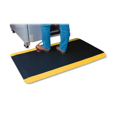 Genuine Joe Safe Step Anti-Fatigue Mats