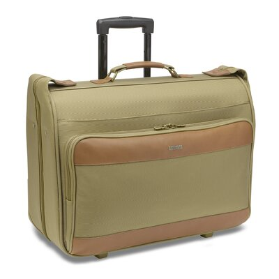 Hartmann Intensity Carry-On Mobile Traveler Garment Bag