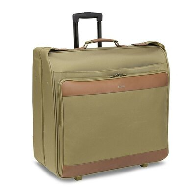"Hartmann Intensity 50"" Mobile Traveler Garment Bag"