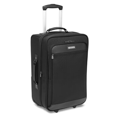"Hartmann Intensity Expandable 20"" Mobile Traveler"