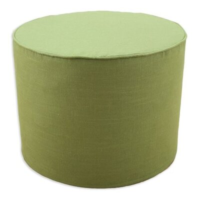 Chooty & Co Cira Ottoman
