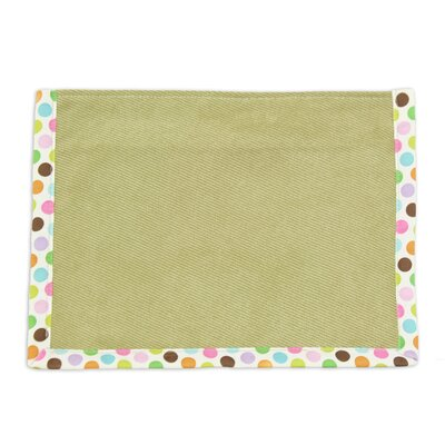 Chooty & Co Twillo iPad Sleeve