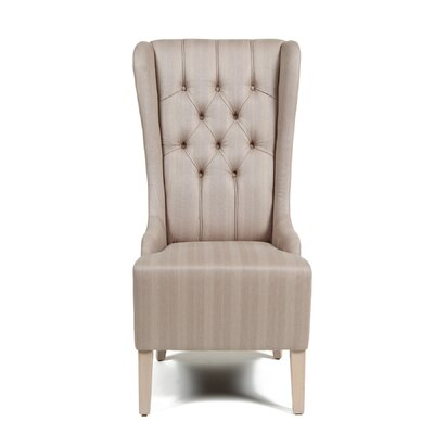 Lia Captain Chair
