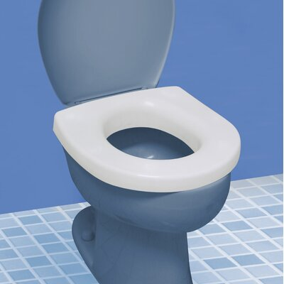 Jobar International Light Up Toilet Seat