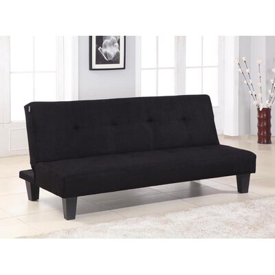Klik-Klak Sleeper Sofa