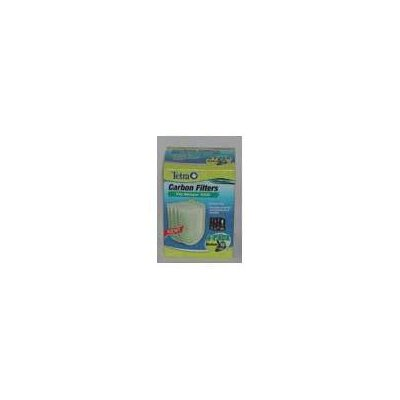 Tetra Whisper Ex Filter Cartridge