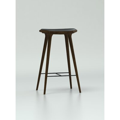 Mater Premium High Counter Stool