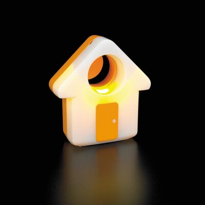 OXO Tot Candela RoomiTM Night Light
