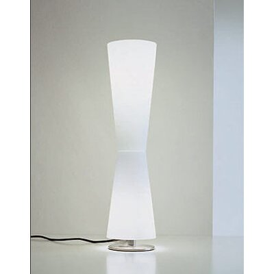 Oluce Lu-Lu Table Lamp