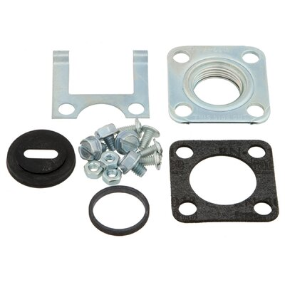 Reliance Element Adapter Kit