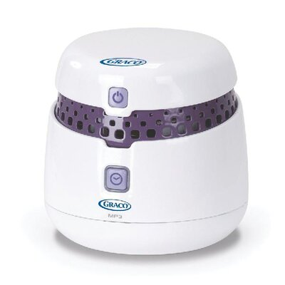 Graco Sweet Slumber White Noise Machine