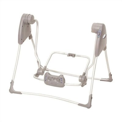 Graco SnugGlider Car Seat Swing Frame