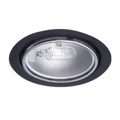 WAC Low Voltage Under Cabinet Round Puck Recessed Light