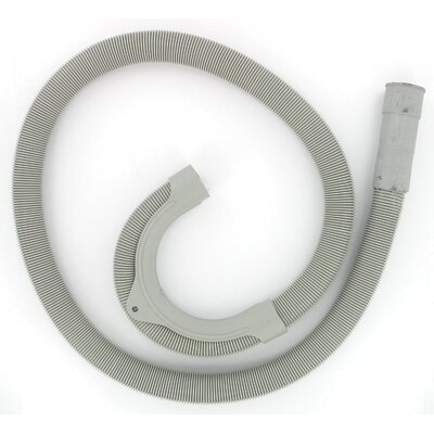 5' Washing Machine Discharge Hose - 7508800N