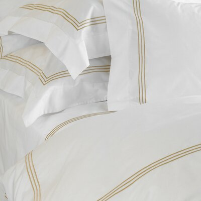 Traditions Linens Matilda Cotton Duvet Cover Collection