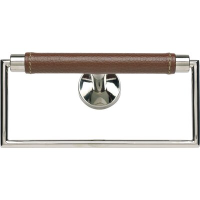 Atlas Homewares Zanzibar Towel Ring