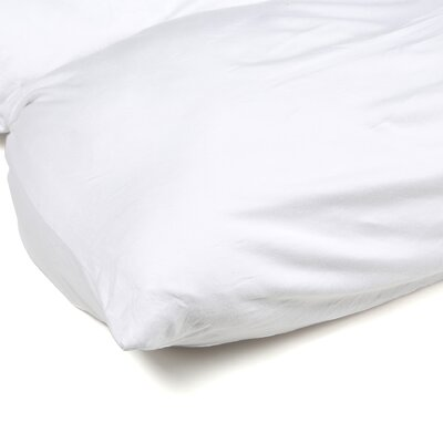 Deluxe Comfort Petite Multi Postion Reading in Bed Pillow with Configurable Micro Cover