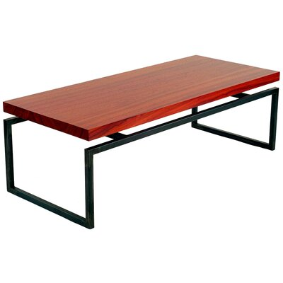 Miles & May Milo Coffee Table