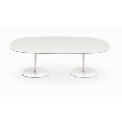 Arper Dizzie Dining Table