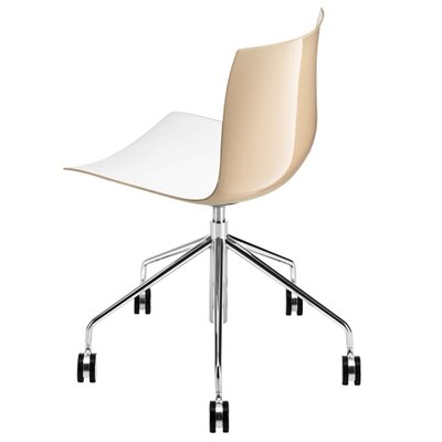 Arper Catifa 46 Side Chair