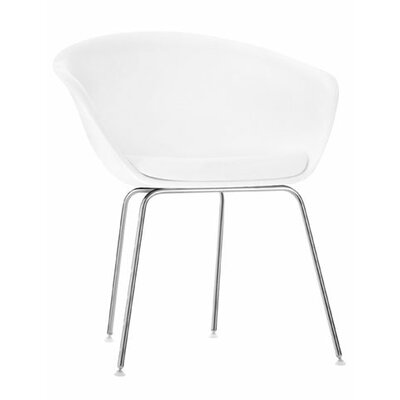 Arper Duna Side Chair
