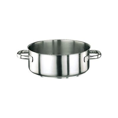 Paderno World Cuisine Rondeau Stock Pot