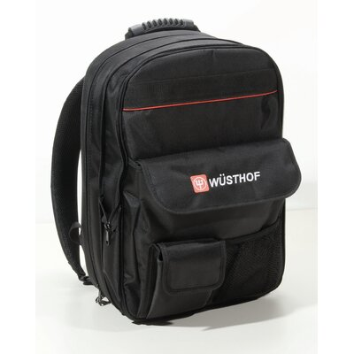 Wusthof Chef's Backpack