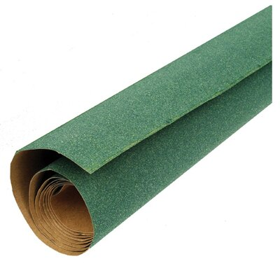 Life-Like SceneMaster™ Dark Green Grass Mat