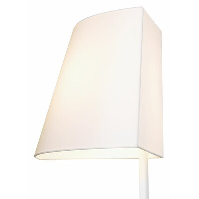 Design House Stockholm Shade for Corner Floor Lamp by Roberto Cárdenas
