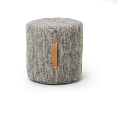 Design House Stockholm Bjork Stool by Lena Bergstrom